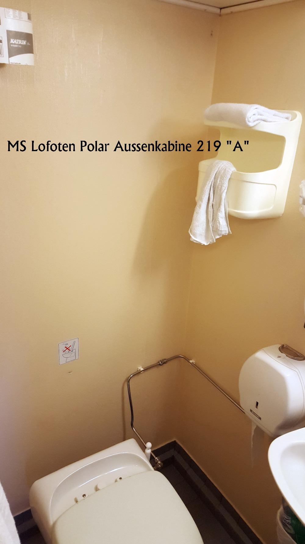 MS Lofoten Polar Aussen 209 Kat. A H.Reitz©2014
