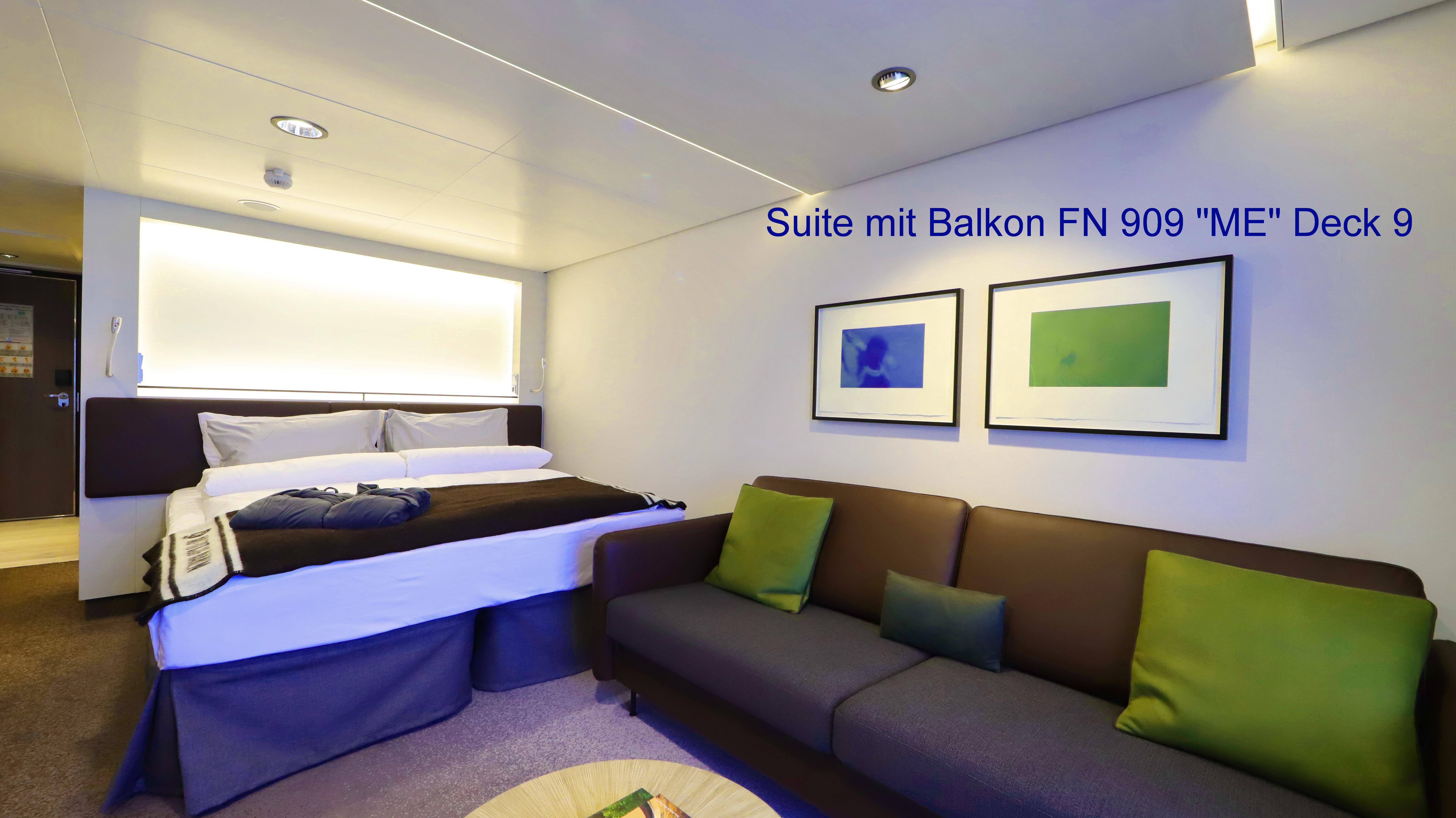 ©HorstReitz FN Balkonkabine 909 ME